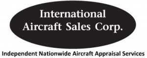 International Aircraft Sales