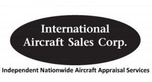 International Aircraft Sales Corp.