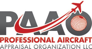 Professional Aircraft Appraisal Organization LLC;