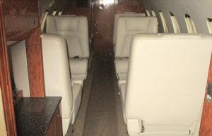HawkerJet 125 800A interior.jpg
